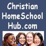 SchoolhouseConnectHubImage160x160