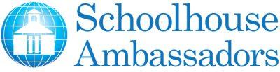 Schoolhouse Ambassador Logo